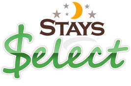 Pay 15% LESS for Free State Accommodation logo